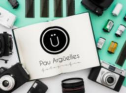 Identidad-PauArguelles